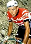 photo Jacques Anquetil en telechargement gratuit