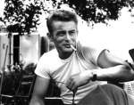 photo James Dean en telechargement gratuit