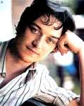 photo James McAvoy en telechargement gratuit