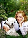photo Jean Arthur en telechargement gratuit