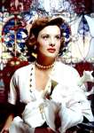 photo Jean Peters en telechargement gratuit