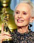 photo Jessica Tandy en telechargement gratuit