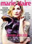 photo Jodie Whittaker telechargement gratuit