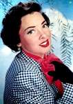 photo Kathryn Grayson en telechargement gratuit