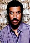 photo Lionel Richie en telechargement gratuit