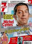 photo Michel Cymes en telechargement gratuit