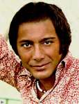 photo Paul Anka en telechargement gratuit