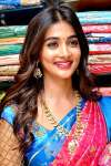 photo Pooja Hegde en telechargement gratuit