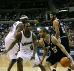 photo Tony Parker telechargement gratuit