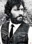 photo Vincent Gallo en telechargement gratuit