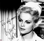 photo Virna Lisi en telechargement gratuit