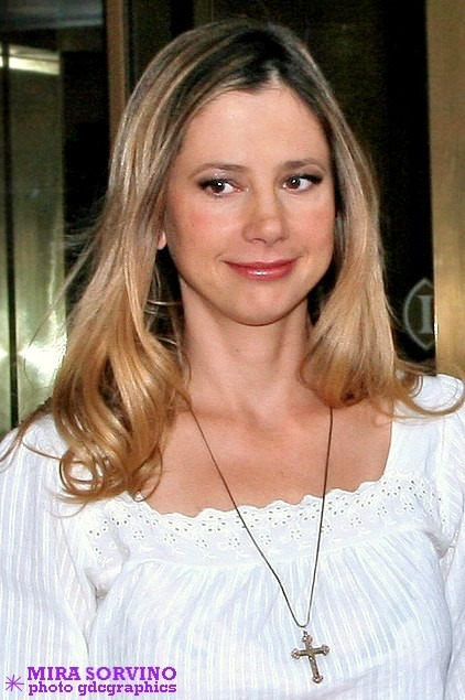 photo Mira Sorvino telechargement gratuit