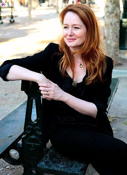 photo Miranda Otto telechargement gratuit