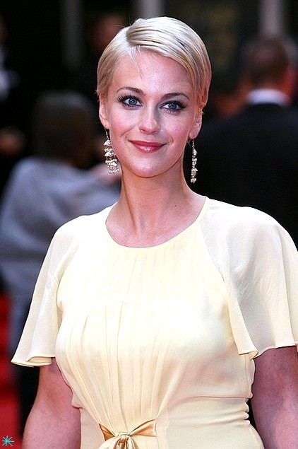 photo Miranda Raison telechargement gratuit