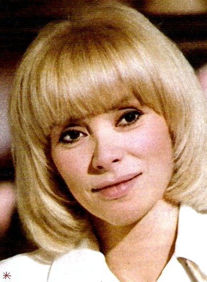 photo Mireille Darc telechargement gratuit
