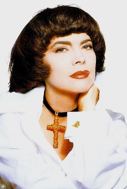 photo Mireille Mathieu telechargement gratuit