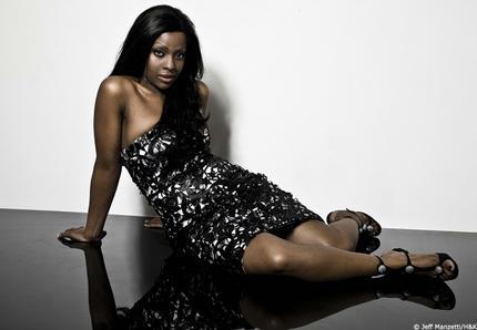 photo Miss Dominique telechargement gratuit