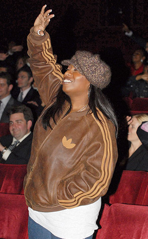 photo Missy Elliott telechargement gratuit