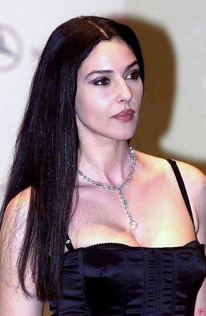 photo Monica Bellucci telechargement gratuit
