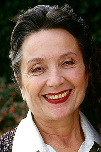 photo Monique Chaumette telechargement gratuit