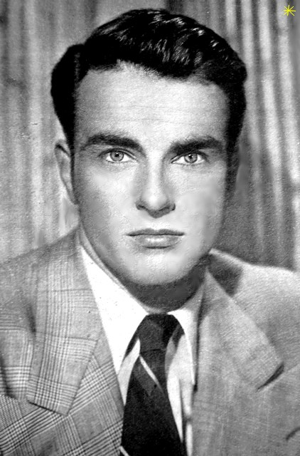 photo Montgomery Clift telechargement gratuit