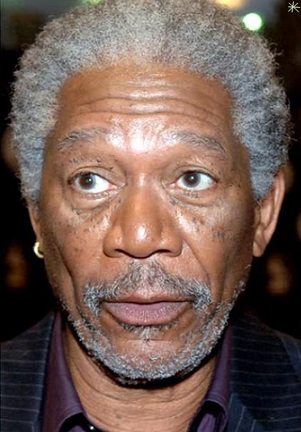 photo Morgan Freeman telechargement gratuit