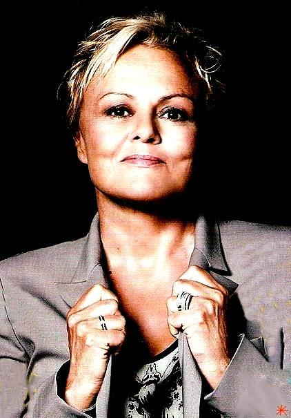 photo Muriel Robin telechargement gratuit
