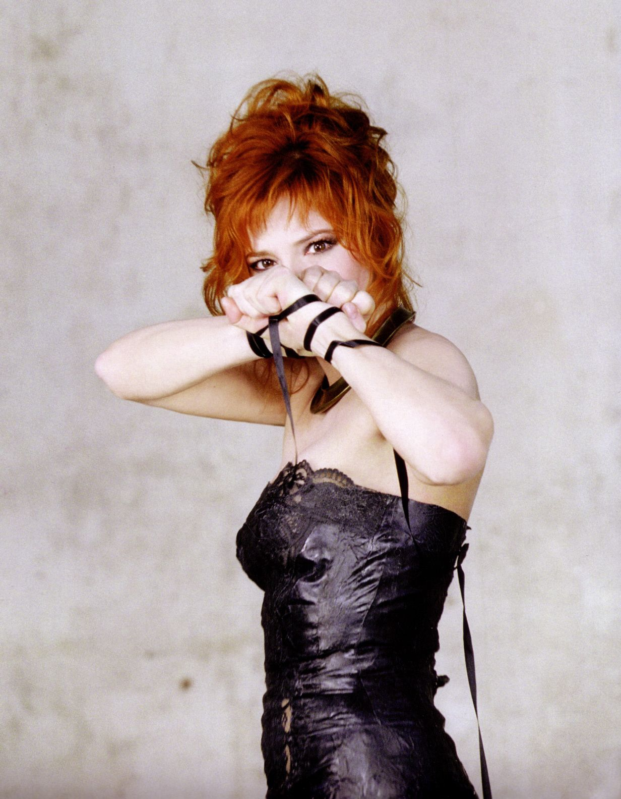photo Mylène Farmer telechargement gratuit