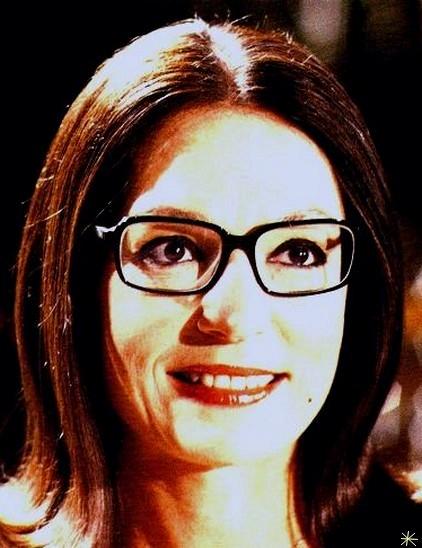 photo Nana Mouskouri telechargement gratuit