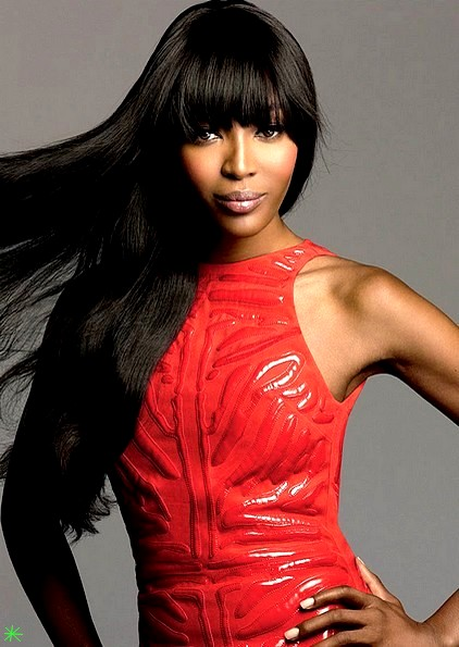 photo Naomi Campbell telechargement gratuit