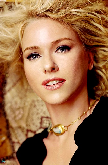 photo Naomi Watts telechargement gratuit