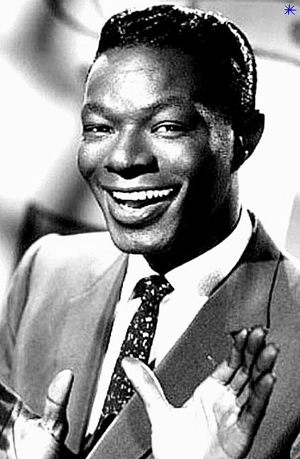 photo Nat King Cole telechargement gratuit