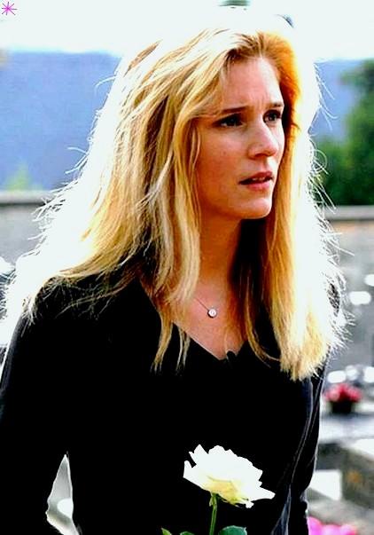 photo Natacha Regnier telechargement gratuit