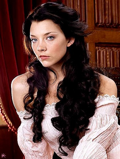 photo Natalie Dormer telechargement gratuit