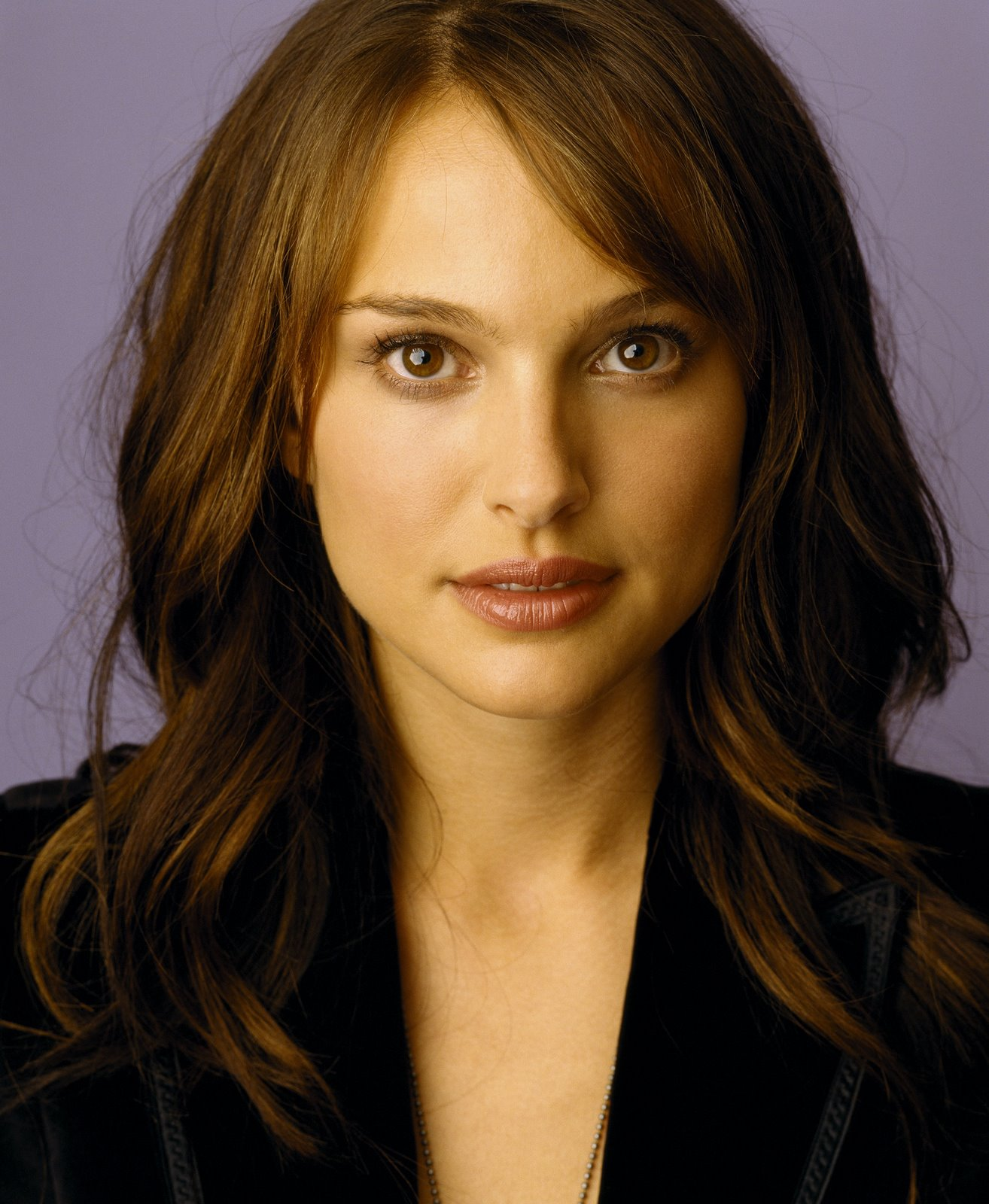 photo Natalie Portman telechargement gratuit