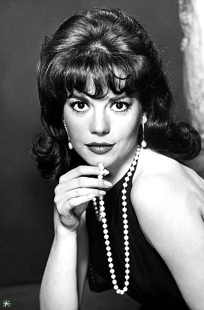 photo Natalie Wood telechargement gratuit