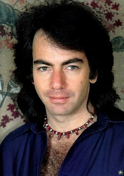 photo Neil Diamond telechargement gratuit