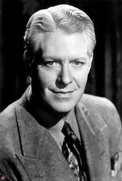 photo Nelson Eddy telechargement gratuit