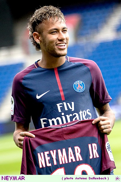 photo Neymar telechargement gratuit