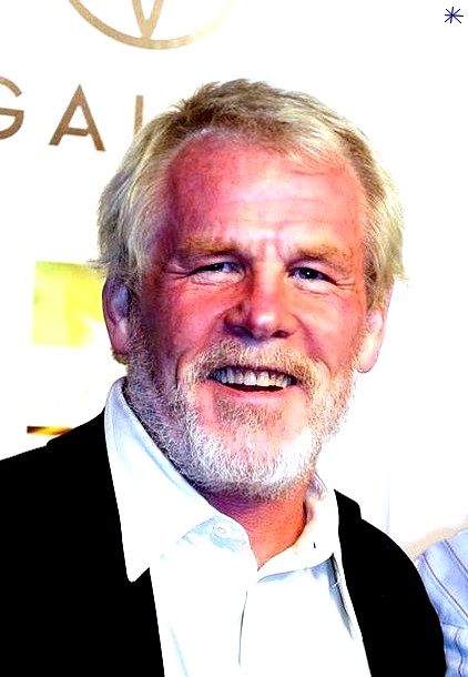 photo Nick Nolte telechargement gratuit