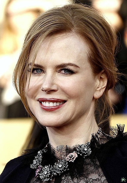 photo Nicole Kidman telechargement gratuit