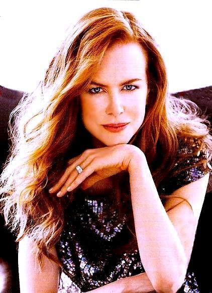 photo Nicole Kidman telechargement gratuit
