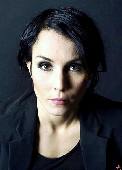 photo Noomi Rapace telechargement gratuit
