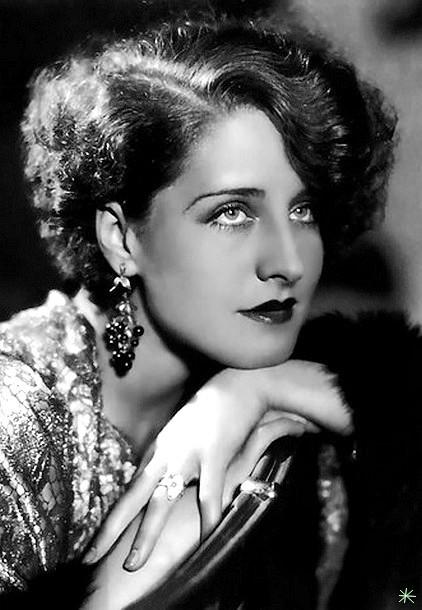 photo Norma Shearer telechargement gratuit