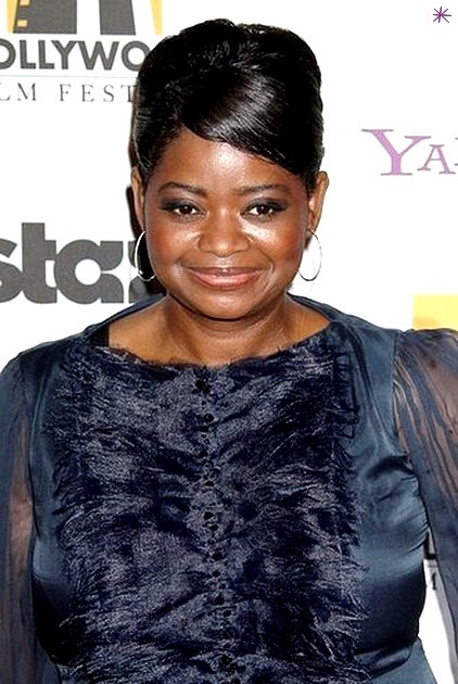 photo Octavia Spencer telechargement gratuit
