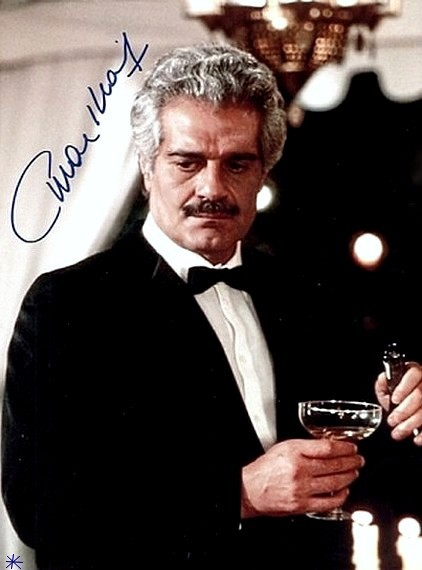 photo Omar Sharif telechargement gratuit
