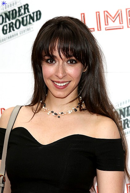 photo Oona Chaplin telechargement gratuit