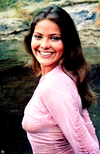 photo Ornella Muti telechargement gratuit