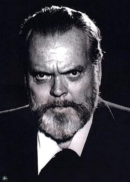 photo Orson Welles telechargement gratuit