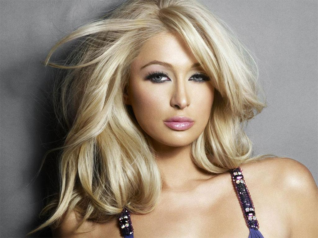 photo Paris Hilton telechargement gratuit